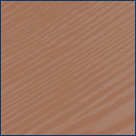 oak205 basswood swatches