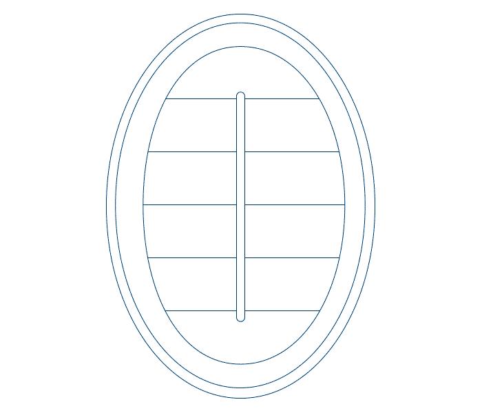 custom shapes 12