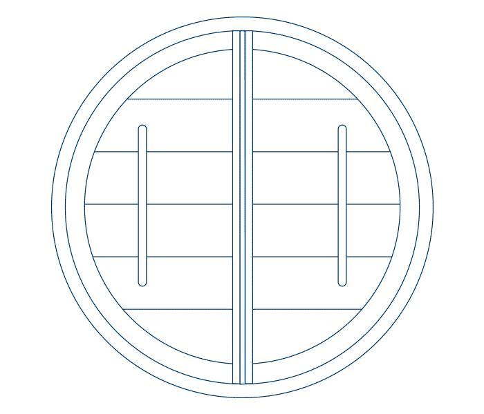 custom shapes 8
