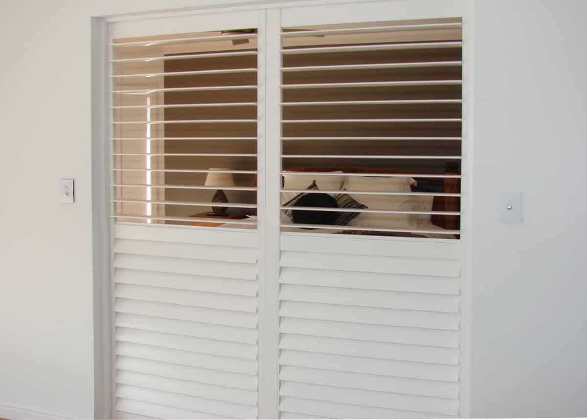 bayview shutters gallery image home 1