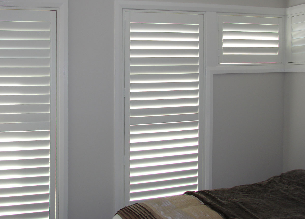 bayview shutters gallery image home 2
