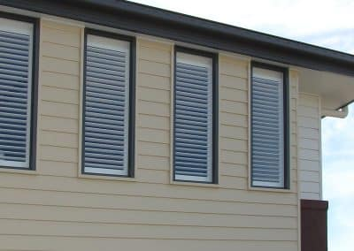 bayview shutters gallery image home 3