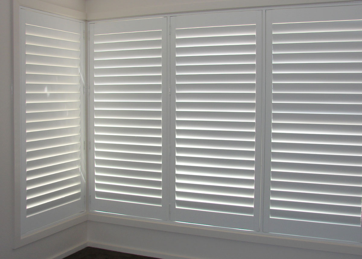 bayview shutters gallery image home 4