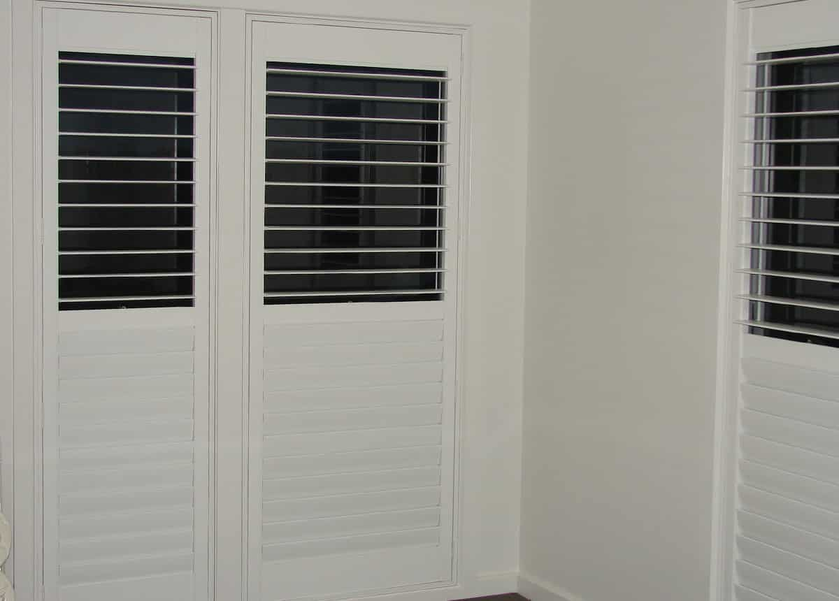 bayview shutters gallery image home 5