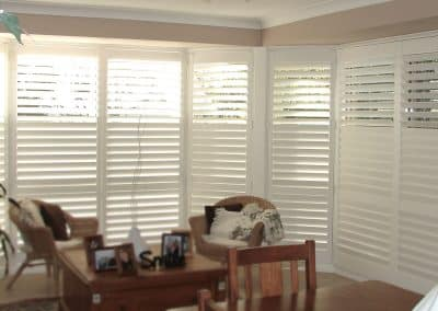 bayview shutters gallery image home 6