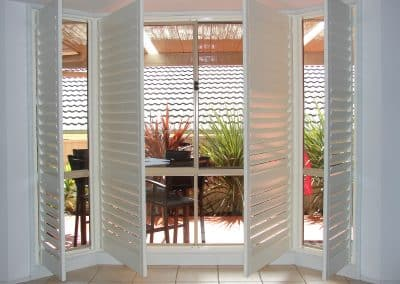 bayview shutters gallery image home 7