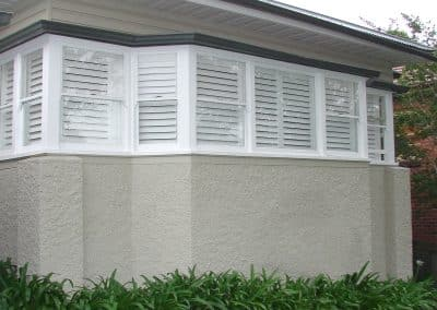 bayview shutters gallery image home 8
